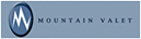 mountain_valet_logo.jpg
